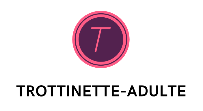 trottinette-adulte.eu